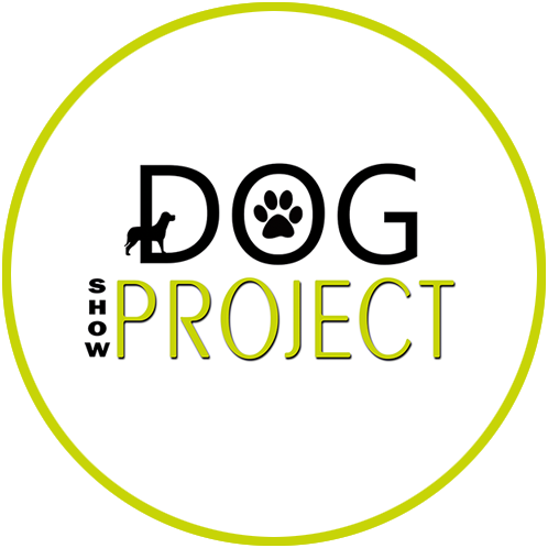 Dog Show Project